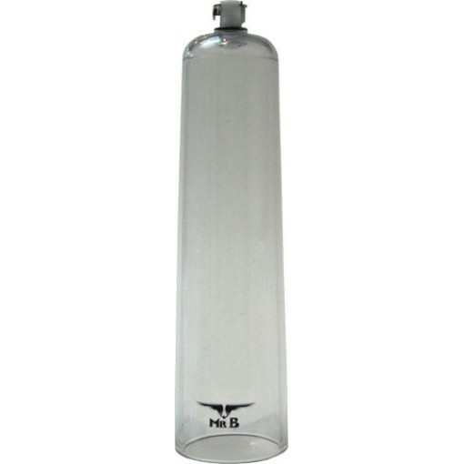 Mister.B - Sylinder 2,25