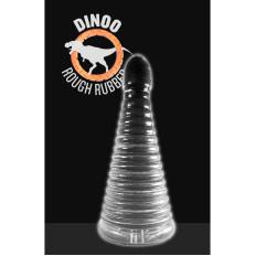 Dinoo - Xiong, clear