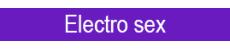 Electro Sex