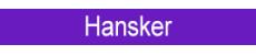 Hansker