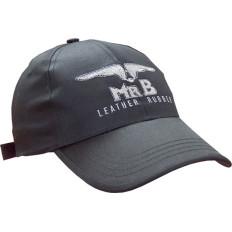 Mr. B - Baseball Caps