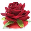 Erotisk - Rose Nipplecovers